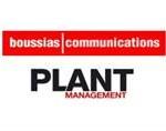 plant boussias