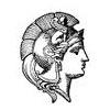 akadimia-athinon