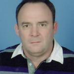 Ιωάννης Καναπίτσας