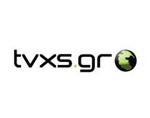 tvxs-sml