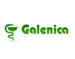 GALENICA 2