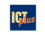 ICTPLUS 2