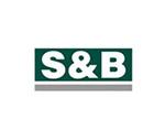 S&B 2
