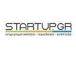 Startup.gr-150x118 (2)