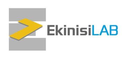 ekinisilab-big2-crop2