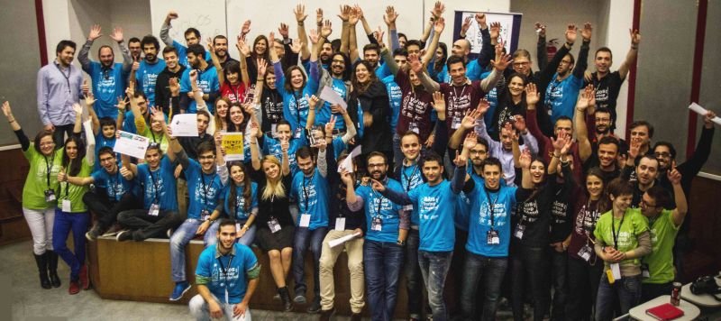 Startup Weekend Volos_resized