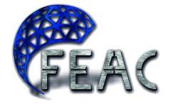 FEAC_HI_RES_ logo-no-trans_CROP