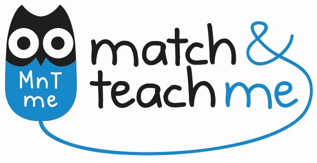 LOGOS_MATCH&TEACHME
