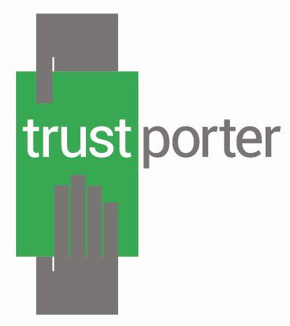 LOGOS_TRUSTPORTER