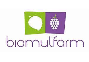 biomulfarm-5