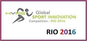 RIO AWARDS-3
