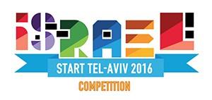 israel_logo2_Thumb